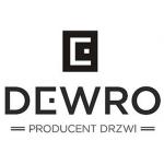 dewro