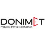 donimet