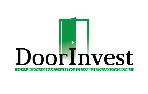 doorinvest-logo-PNG