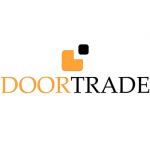 doortrade
